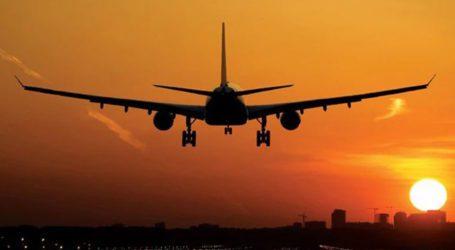 دبئی نے پاکستان سمیت 3ملکوں کیلئے پروازوں پر پابندی میں مزید توسیع