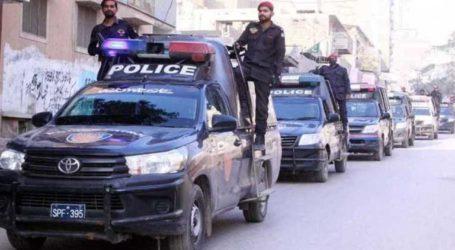 حیدرآباد میں شادی ہال کا ویٹر مہمانوں کے مبینہ تشدد سے جاں بحق ہوگیا
