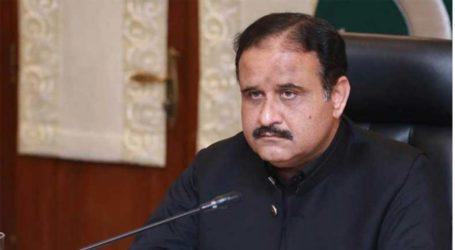 بجٹ 2021، پنجاب حکومت کا آئندہ مالی سال کیلئے کوئی نیا ٹیکس عائد نہ کرنے کا فیصلہ
