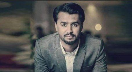 کراچی:ٹارگٹ کلنگ میں جماعت اسلامی کے سابق یوسی ناظم کا بیٹا قتل