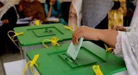 آزاد کشمیر میں انتخابات کیلئے پاک فوج اور رینجرز تعینات کرنے کی منظوری دیدی گئی