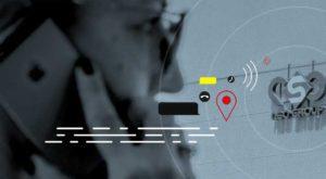 اسرائیل کاجاسوسی سافٹ ویئر پیگاسس، آپ کا فون کیسے ہیک کرتا ہے؟