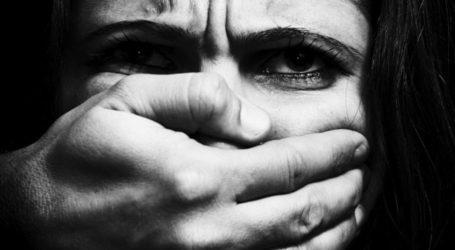 پاکستانی معاشرے میں خواتین کے خلاف تشدد کیوں بڑھ رہا ہے؟