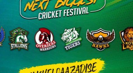 بھارت کشمیر پریمیئر لیگ کو سبوتاژ کرنے کی کوشش کیوں کر رہا ہے؟
