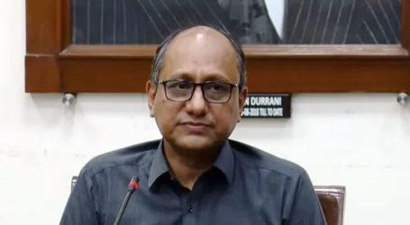 سندھ اسمبلی میں پاکستان میڈیا ڈویلپمنٹ اتھارٹی کے خلاف قرارداد کثرت رائے سے منظور