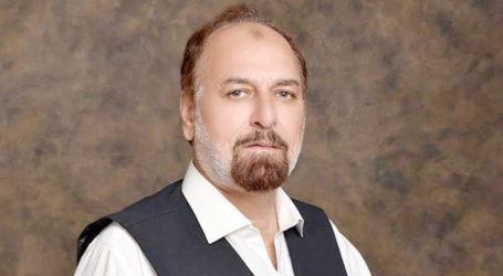 سندھ اور وفاق نے کبھی کراچی کے مسائل پر توجہ نہیں دی، آفتاب جہانگیر کی خصوصی گفتگو