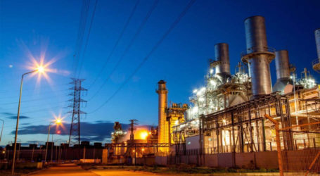 بجلی کی پیداوار کیلئے فرنس آئل کے استعمال میں 38فیصد اضافہ