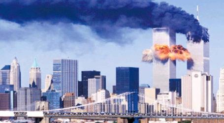 نائن الیون: وہ سانحہ جس نے پوری دنیا کا نقشہ ہی بدل کر رکھ دیا