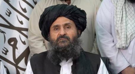 افغانستان کے عبوری وزیر اعظم ملا حسن اخوند کون ہیں؟ ان کی زندگی پر ایک نظر!