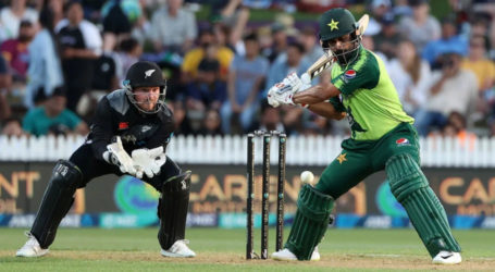 سیکورٹی خدشات، نیوزی لینڈ ٹیم نے دورہ پاکستان ختم کردیا