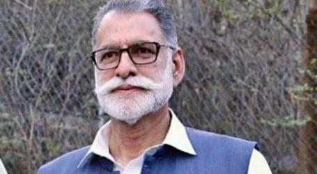 آزاد کشمیر میں سرمایہ کاری کے وسیع مواقع موجود ہیں،سردارعبد القیوم نیازی