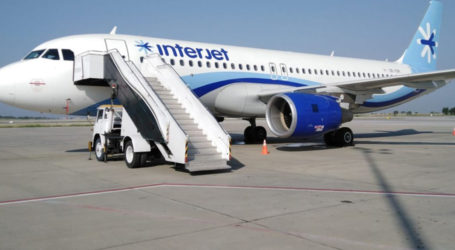 فضائی بیڑے میں اضافہ، پی آئی اے کا لیز پر حاصل کیا گیا ائیر بس طیارہ اسلام آباد پہنچ گیا
