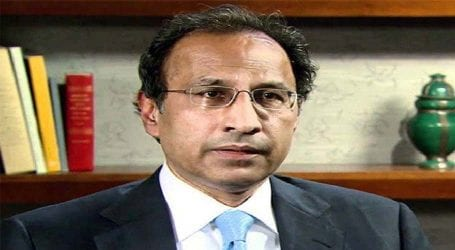 Remittances increased by 9.36% in January: Abdul Hafeez Shaikh