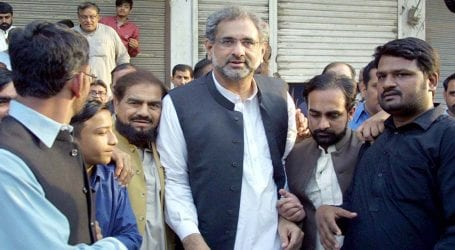 Verdict reserved over Abbasi's plea for jail facilities