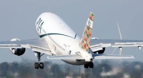 PIA will restore direct flights to United States: PIA spokesman