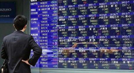 Investors observe bearish trend in Pakistan Stock Exchange