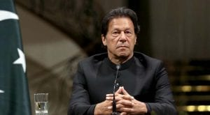 Pakistan will be among top places for investment by 2020, PM
