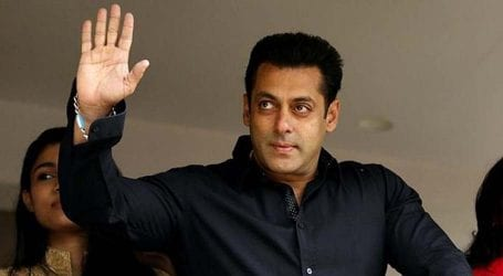 Salman Khan's assassination attempt foiled