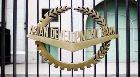ADB approves $300M loan to strengthen Pakistan's finance sector