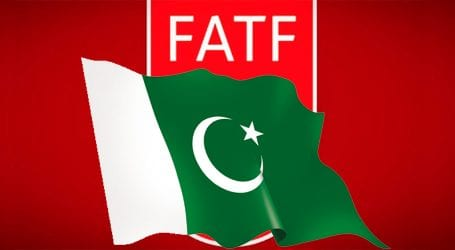 FATF denies reports of APG blacklisting Pakistan