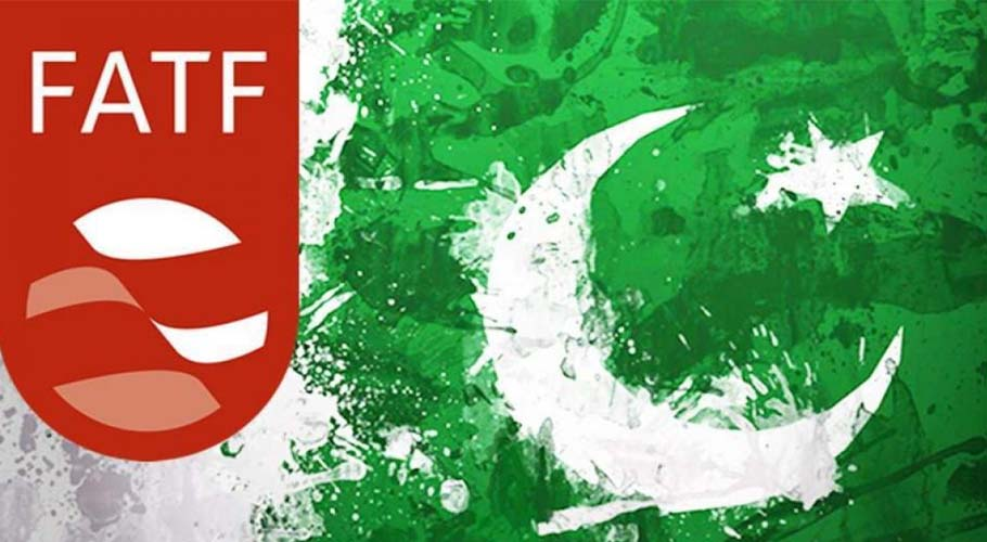 FATF to decide for Pakistan seeking to exit from grey list today