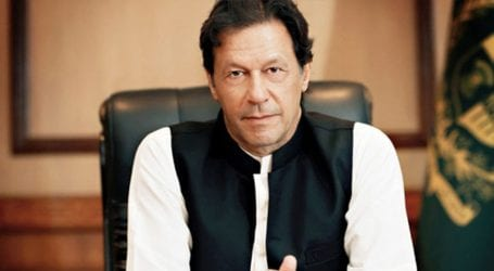 PM to address nation on Kashmir issue