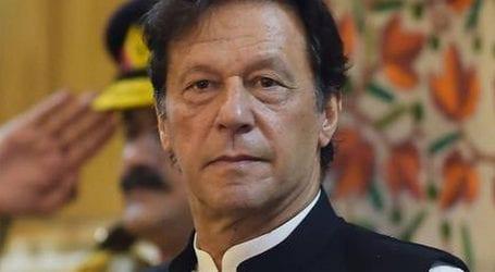 Imran sacks police officers handling Kasur case