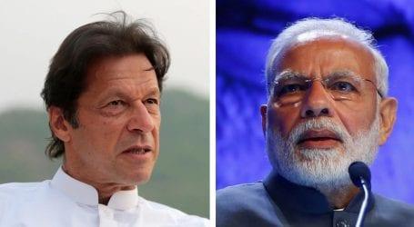 Modi prepares to inflict cruelty on Kashmiris: PM