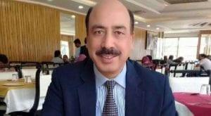Video scandal case: PML-N leader skips FIA investigation