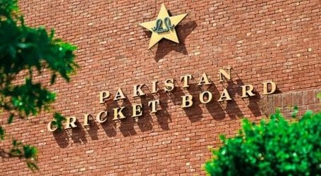 PCB enacts WHO guidelines against COVID-19 at Gaddafi Stadium