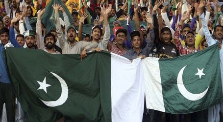 PSL 2020 to be played entirely in Pakistan