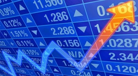 PSX gains 403 points on third trading day