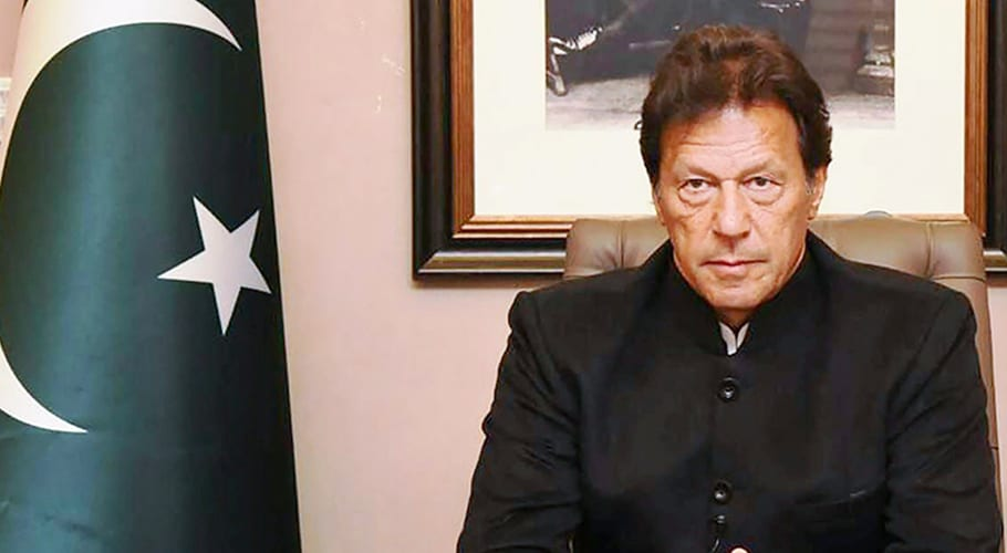 Prime Minister to visit Karachi today