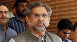 PML-N criticizes govt over inadequate measures to prevent coronavirus