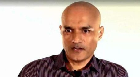 India turns down Jadhav's consular access offer by Pakistan