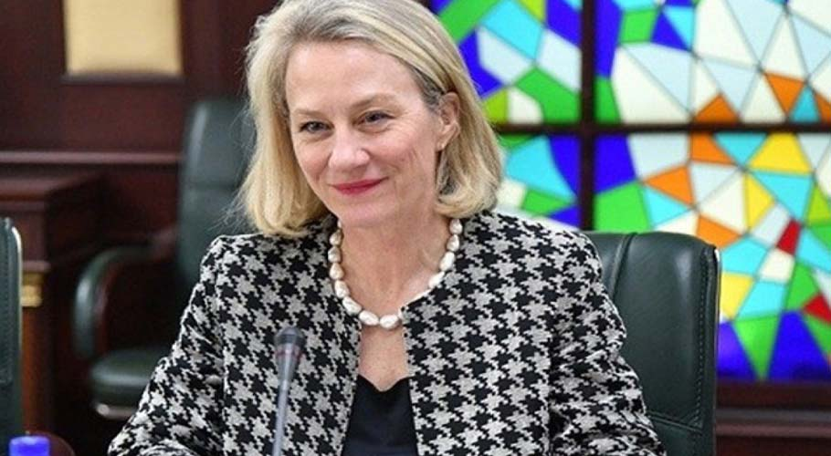 US urges India to restore access to services in Iok