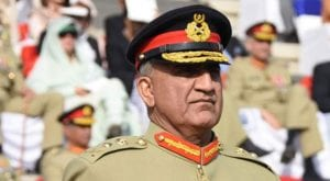 IHC grants six months extension service to COAS Bajwa