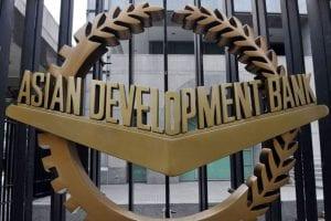 Asian Development Bank, ADB, report, pakistan, economic growth