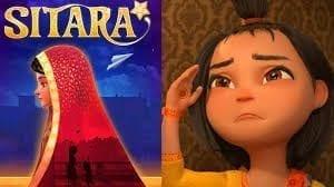 Sitara, Hit the , theaters, New York