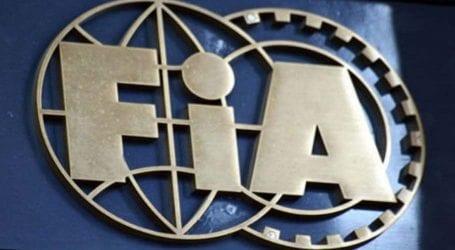 FIA issues human traffickers' list in Pakistan