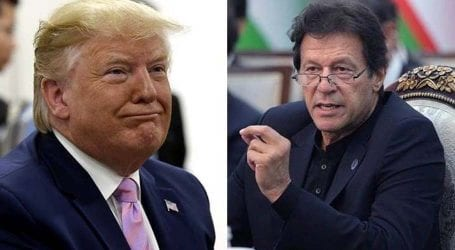 PM to meet President Trump twice during US visit