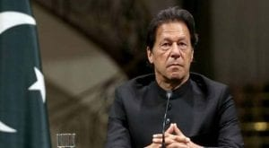 Earthquake-hit areas: PM to visit AJ&K today