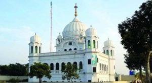 India, Pakistan to sign Kartarpur Corridor agreement tomorrow
