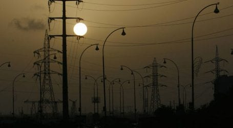 NEPRA approves hike in power tariff by 78 paisa