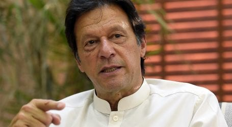 Curbing extortion: PM orders reduction in check posts on highways