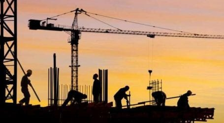 CDWP clears seven projects costing more than Rs.30 bn