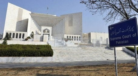 Supreme Court orders FBR to submit tax recovery reports