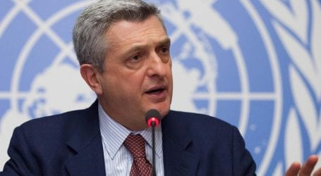 UN urges India not to make citizens stateless in Assam