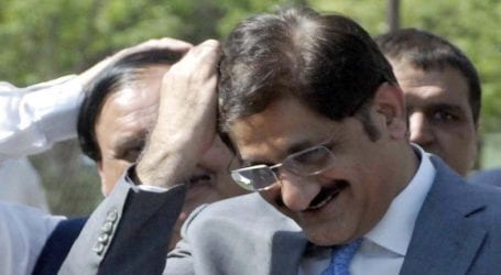 NAB to summon CM Sindh in fake accounts case today