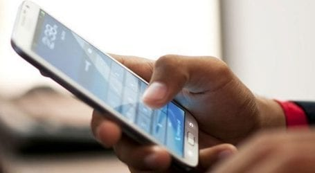 Cellular services likely to be suspended in Karachi